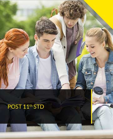 EDU-Option-Germany-Post-11-Std-Courses