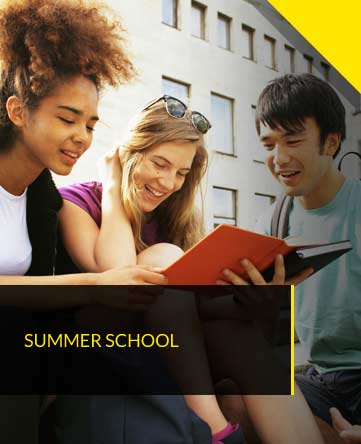EDU-Option-Germany-Summer-School-Courses