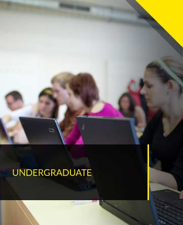 EDU-Option-Germany-Undergraduate-Courses