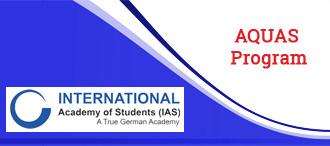 AQUAS--Program---IAS