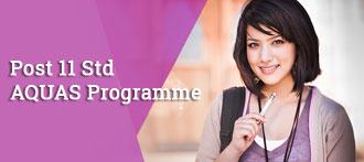 AQUAS-Programme