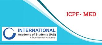 IAS---ICPF--MED