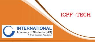 IAS---ICPF--TECH