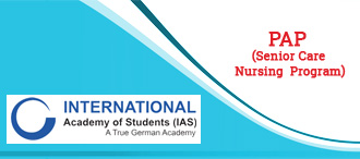 IAS---PAP-(Senior-Care-Nursing--Program)