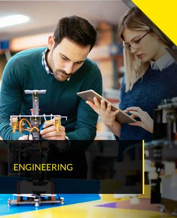 engineering education germany