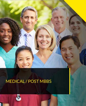 EDU-Option-Germany-Medical-MBBS-Courses
