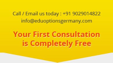 free-consultation-banner-1