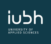 IUBH University of Applied Sciences- EduOptions Germany