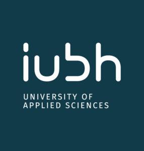 IUBH University of Applied Sciences- EduOptions Germany