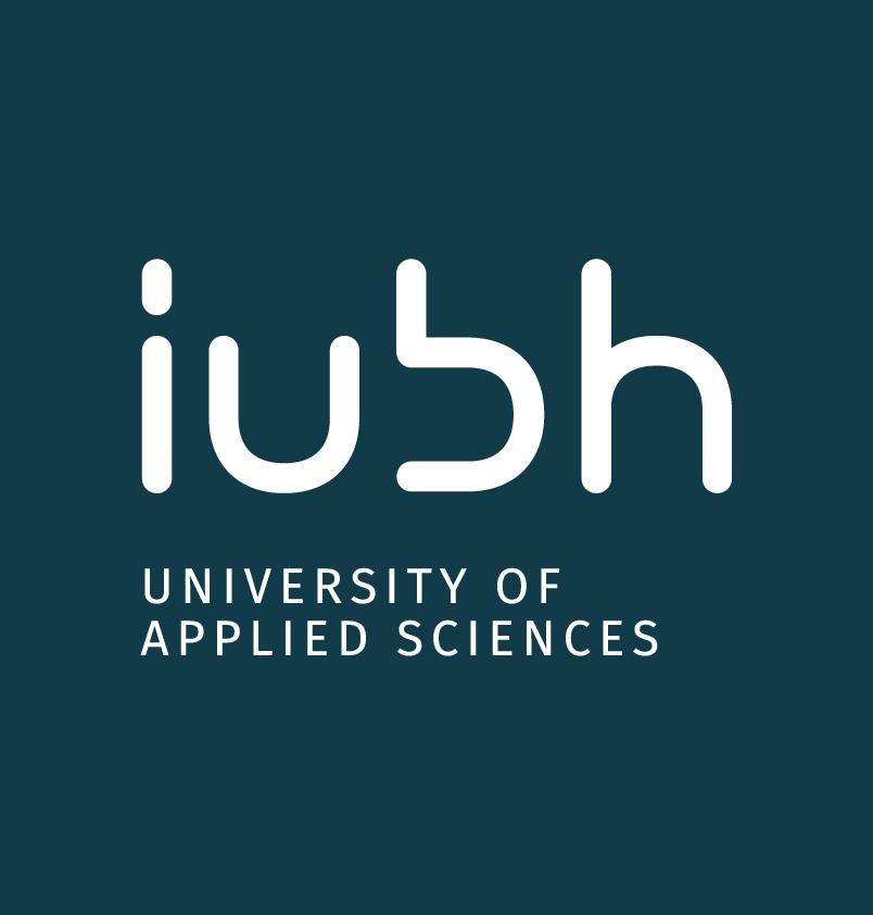 IUBH University of Applied Sciences- INDIA VISIT