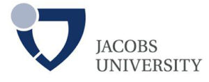 Jacobs University Germany
