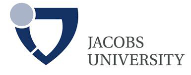 Jacobs University Germany