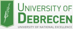 mbbs in hungary,debrecen university