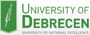 Debrecen University- Hungary