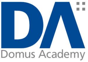 Domus Academy- Italy