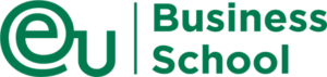 EU Business School-Europe, Germany