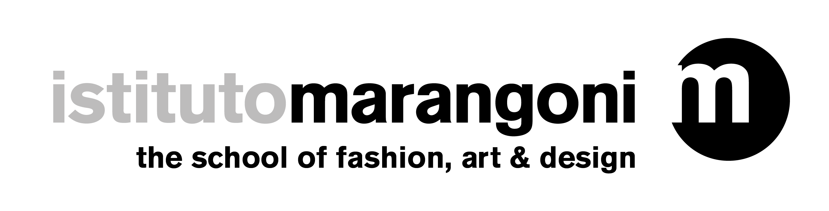 Istituto Marangoni Italy