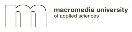 Macromedia University of Applied Sciences- Germany