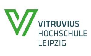 Vitruvius Hochschule-Germany