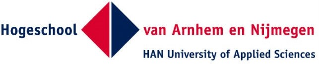 HAN University of Applied Sciences - Netherlands