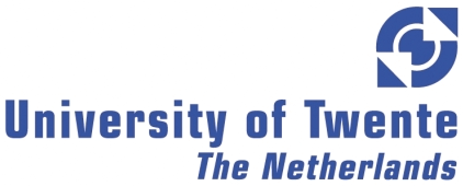 University of Twente- Netherlands