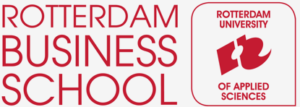 Rotterdam Business school- Netherlands
