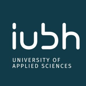 IUBH University of Applied Sciences- Germany & Ireland , EduOptions Germany