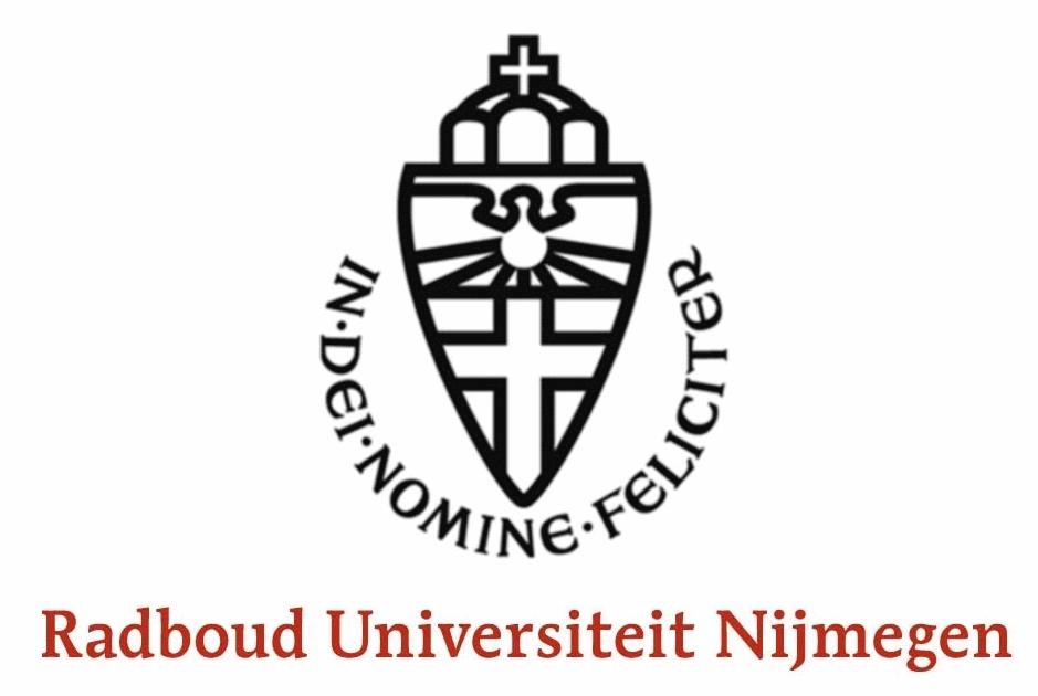 Radboud University Nijmegen- Netherlands