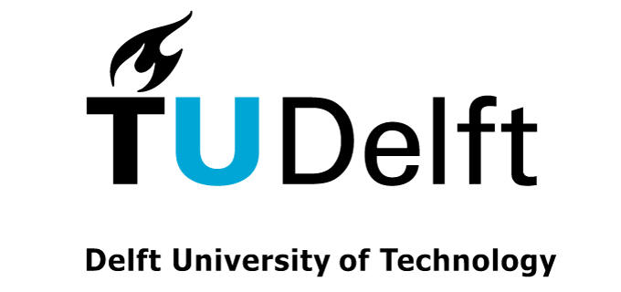 TU Delft University of Technology- Netherlands