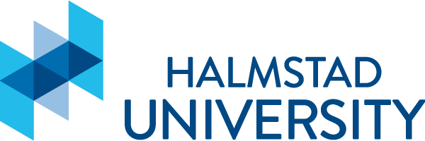 Halmstad University Sweden