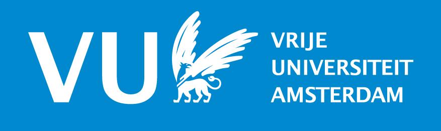 Vrije Universiteit - Netherlands