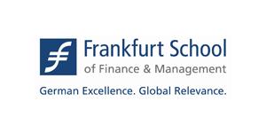 Frankfurt School of Finance and Management- EduOptions Germany