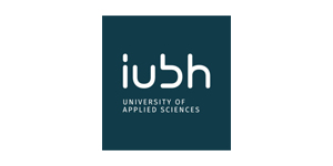 IUBH University of Applied Sciences- Germany EdiOptions