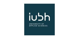IUBH University of Applied Sciences- Germany EdiOptions