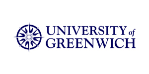University of Greenwich- EduOptions Germany