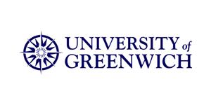University of Greenwich- EduOptions Germany