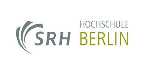 SRH Hochschule Berlin- EduOptions Germany