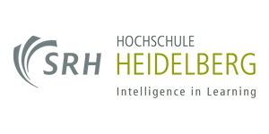 SRH Hochschule Heidelberg- EduOptions Germany