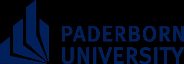 Paderborn University -Germany ,EduOptions Germany