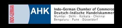 Indo-German