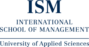 ISM Germany- India EduOptions