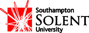 University of Southampton Solent- EduOptions