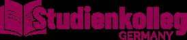 Studienkolleg Germany -EduOptions Germany , Abroad - MDWI