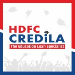 HDFC Credila - EduOptions Germany